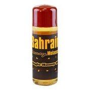 Bahrain Magic Honey Mix - 100ml