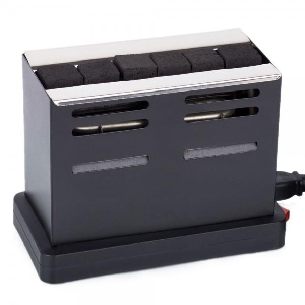kohleanzuender-toaster