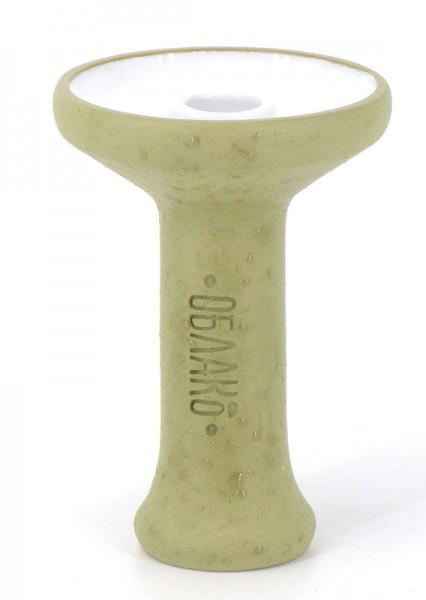 Oblako Phunnel L Mono - Olive