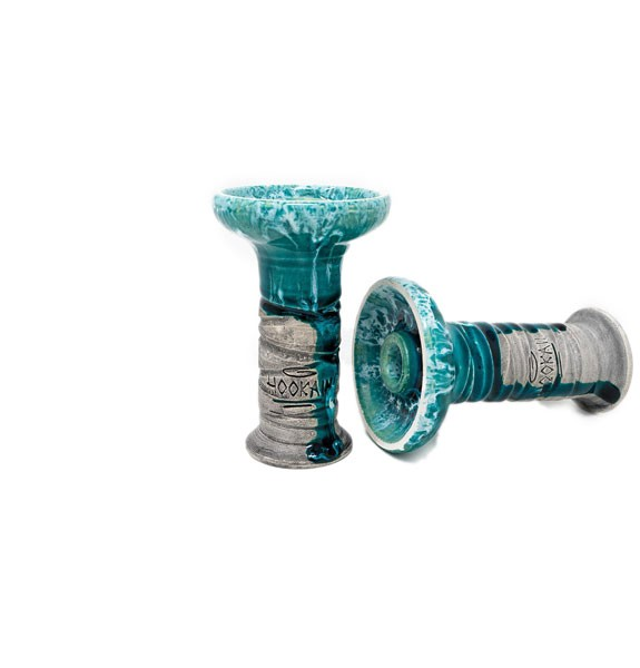 Hookain LiTLip-Cool Water XXL