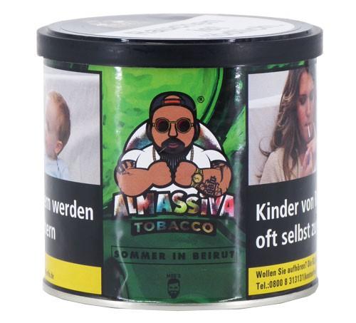 almassiva-tobacco-sommer-in-beirut