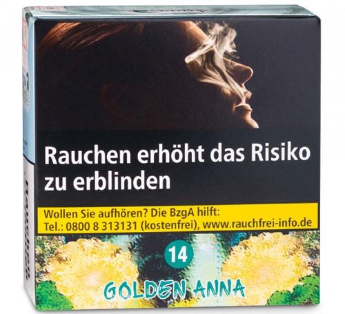 Aqua Mentha-Golden Anna (14)