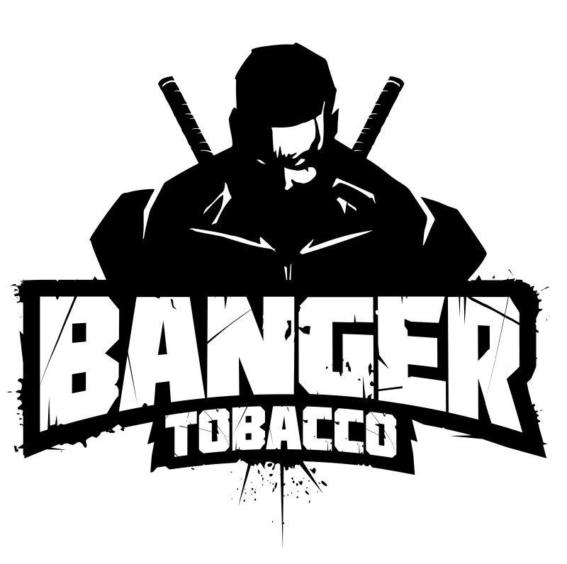 Banger-Tobacco