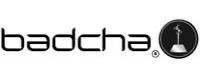 Badcha