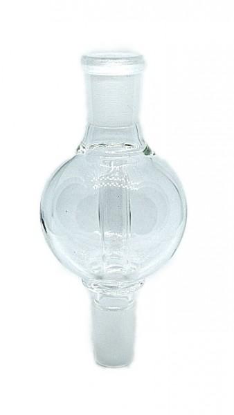 WD Hookah Molassefänger Glas