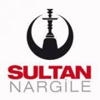 Sultan Nargile