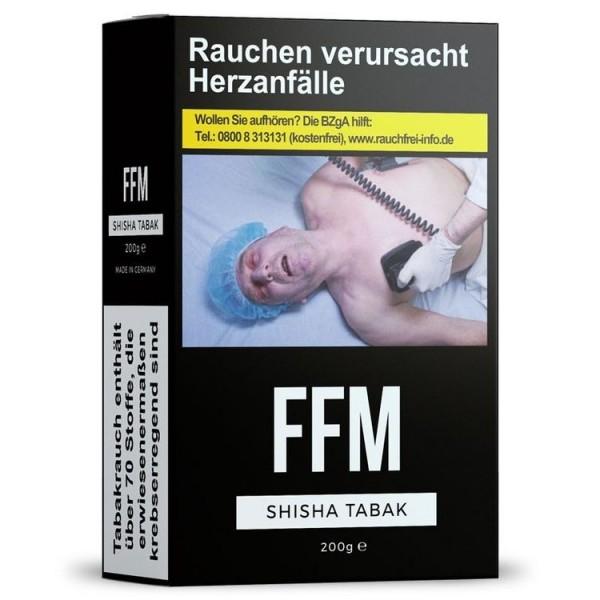 babos tabak ffm