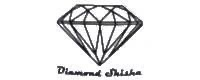 Diamond Shisha