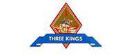 ThreeKings