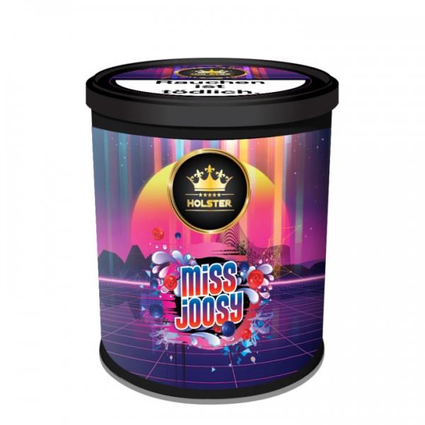 Holster - Miss Joosy