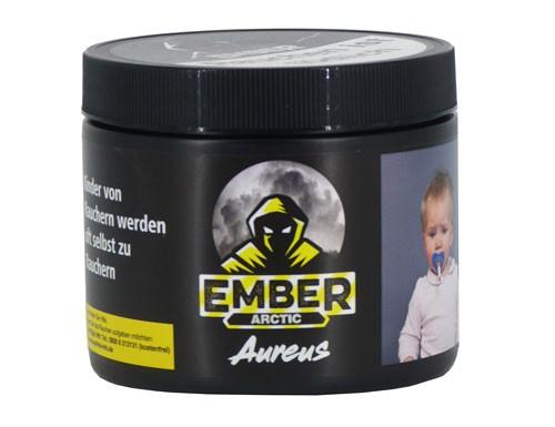 Ember - Aureus