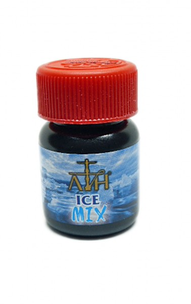 ATH Mix 25ml - Ice Mix