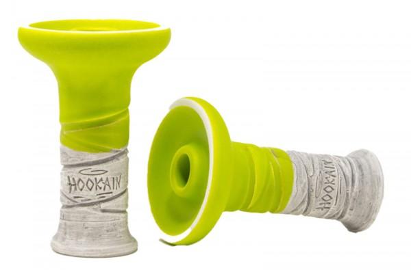 Hookain LiTLiP-Slime