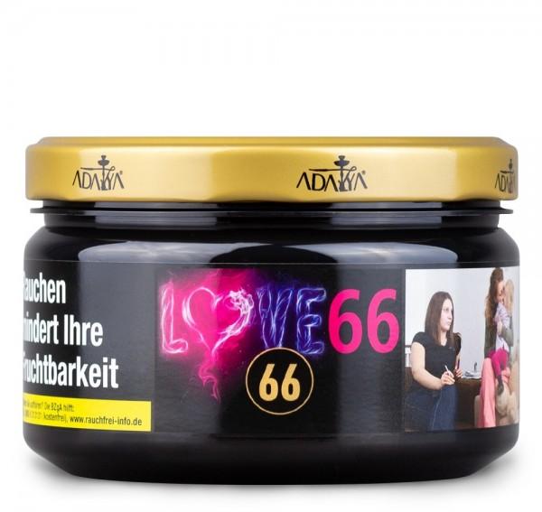 Adalya - Love 66 (66)