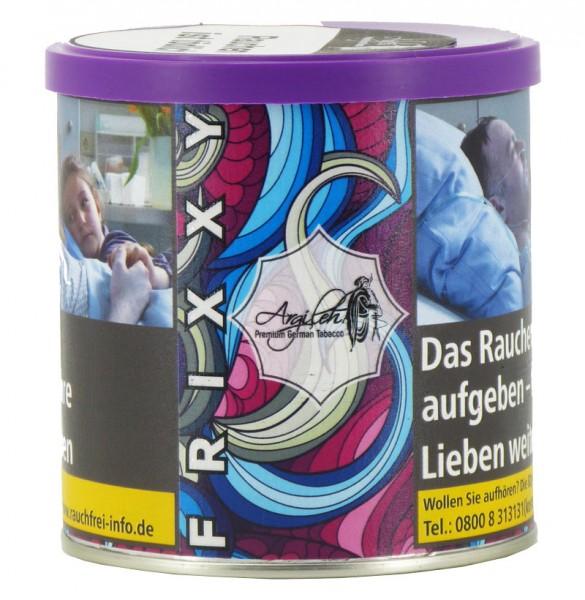 Argileh Tobacco 200g - Frixxy