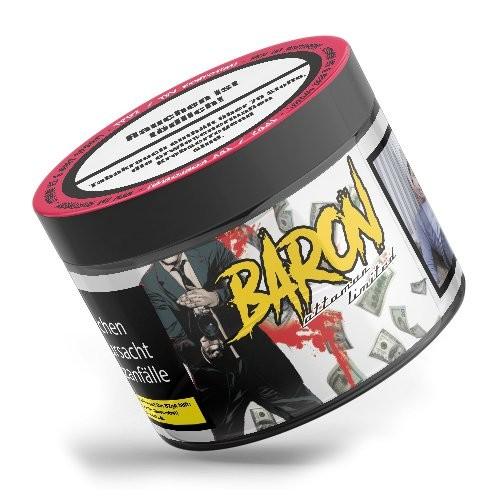 Ottaman 200g - Baron